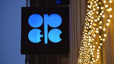 How Russia got the Trump cards in a deal with OPEC
