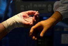 How does coronavirus kill