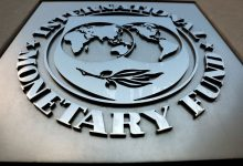 IMF highlights need to help emerging countries
