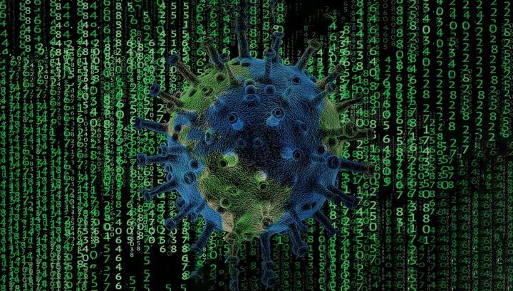 Most popular coronavirus scam schemes