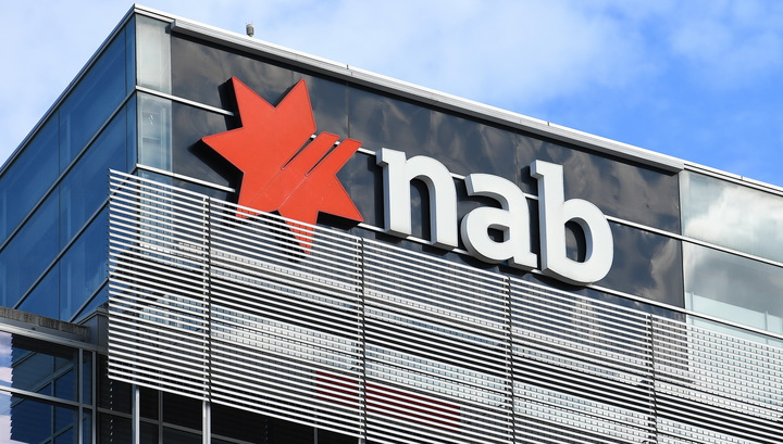 National Australian Bank sharply cuts dividends in pandemic