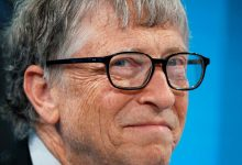 New conspiracy theory Bill Gates knew in advance about the coronavirus pandemic