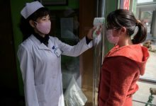 North Korea reiterates that it has no cases of coronavirus