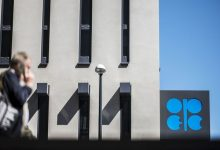 OPEC made a critical decision