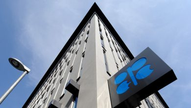 OPEC prepared options for reducing oil production
