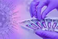 One in three Americans thinks that the coronavirus was created in the laboratory