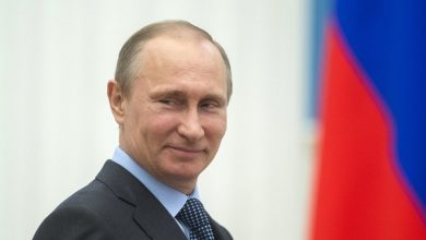 Photo of Russia is ready to reduce oil production, but on one condition