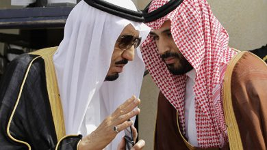 Russian and Arab experts commented on the oil price war between Saudi Arabia and Russia
