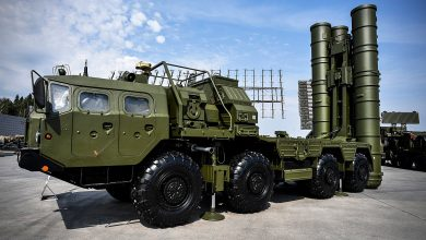 "Photo of US ready to help Turkey if ""removes"" Russian S-400"