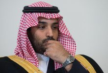 Saudi Arabia is the largest loser in the oil conflict