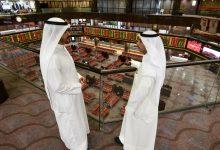 Saudi Arabia to increase debt to billion due to budget deficit