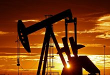 Texas refuses to limit oil production