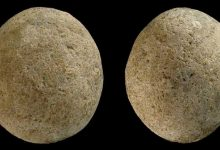 The mystery of prehistoric stone balls revealed