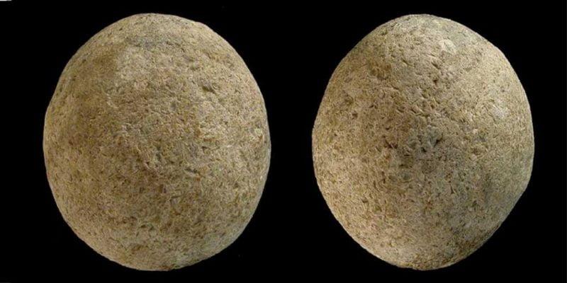 The mystery of prehistoric stone balls revealed