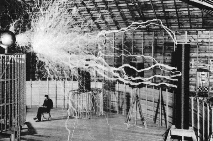 The strangest experiments in the history of science