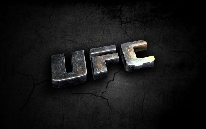 UFC President sued for sex scandal