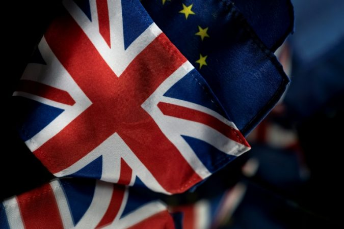 UK abandoned any new Brexit deferrals