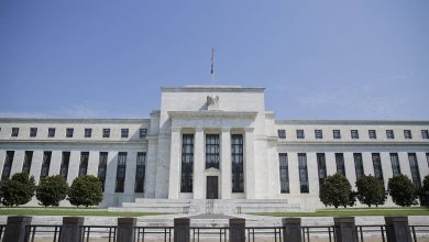 US Federal Reserve kept the rate at