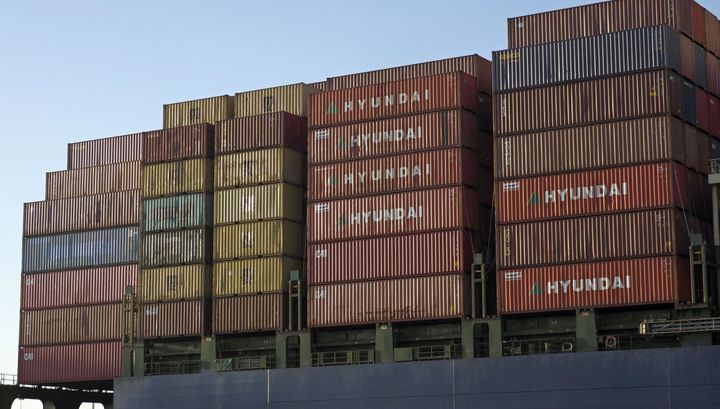 US imposes new export restrictions on China