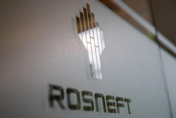 Washington will lift sanctions from the daughter of Rosneft