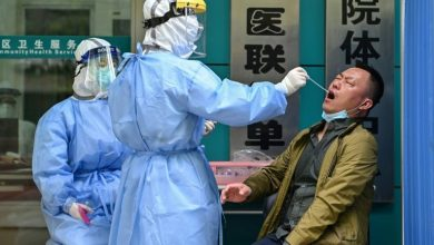 What if the coronavirus came from a laboratory in Wuhan
