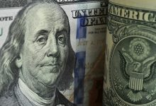 What will be the recession caused by Covid dollar