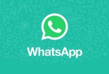 WhatsApp began to slow down the forwarding of viral messages