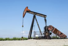 When will the wave of bankruptcies among US oil companies begin