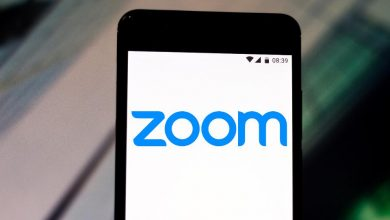 Photo of Zoom's privacy problems are growing