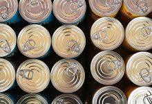 why you should not drink liquid from canned food