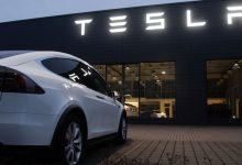 most famous brands of electric vehicles