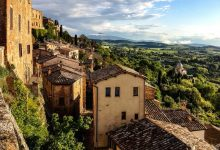 films to watch before traveling to Italy