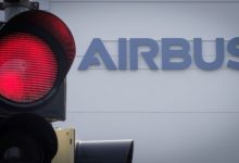 Airbus will reduce about thousand jobs