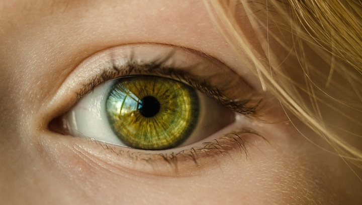 An artificial eye is created that surpasses the human capabilities