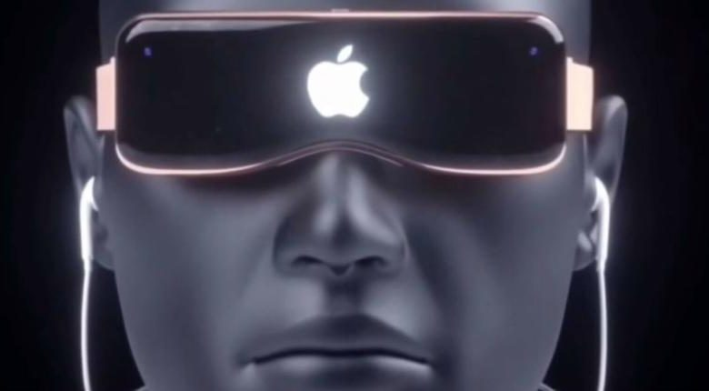 Apple buys virtual reality content company