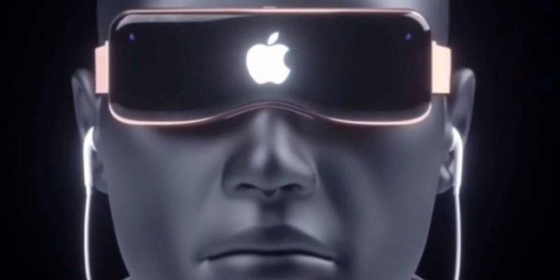 Apple buys virtual reality content company