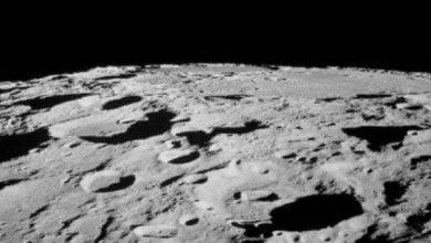 Artificial moon soil receives ISRO patent