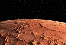 Astrobiologists tested tools for detecting life on a rover