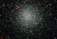 Black holes and neutron stars coalesce in dense star clusters