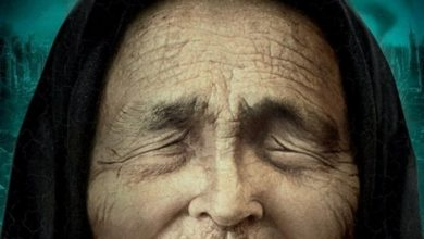 Bulgarian prophetess Vanga and her prophecies about past and future