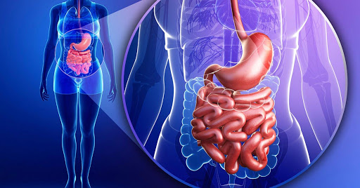 Can ulcerative colitis be cured