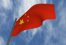 China supports WHO investigation and calls for US to collaborate