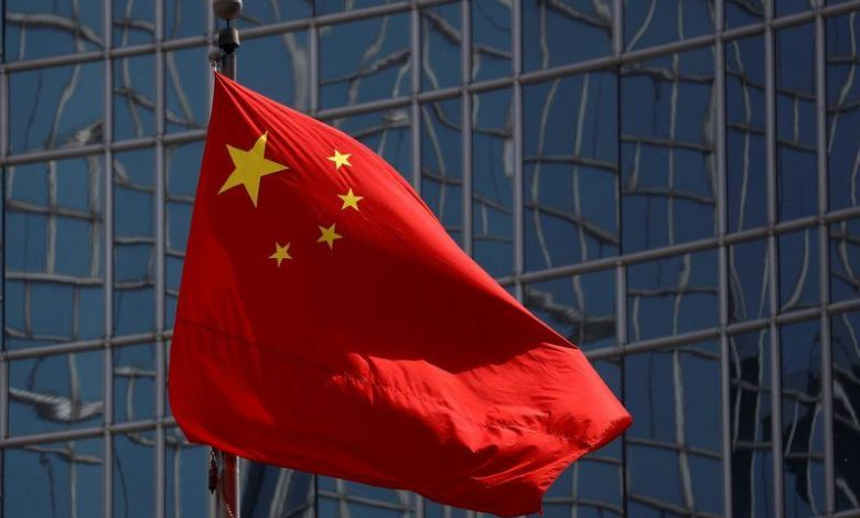 China will exempt new US goods from duties