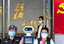 Chinese gambit China has a new plan to dominate the US in the technology race