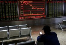 Chinese stocks closed higher on expectations of incentives