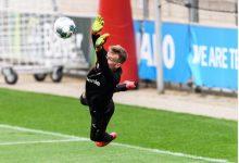 Coronavirus football transfer market to lose € billion
