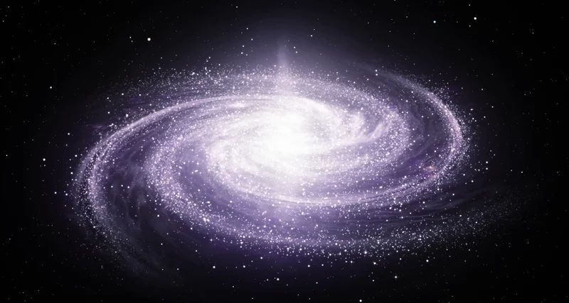 Explanation found for the spiral arms of the Milky Way