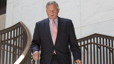 FBI suspects US senator of using insider information about coronavirus