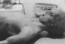 Former US Colonel tells the world the truth about the UFO crash in Roswell