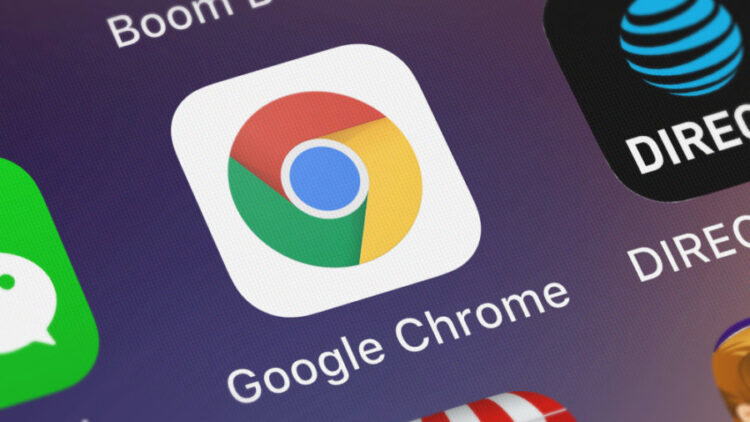 Google Chrome will start blocking heavy ads